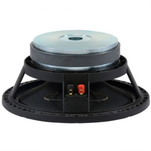 Woofer AA-10MB301