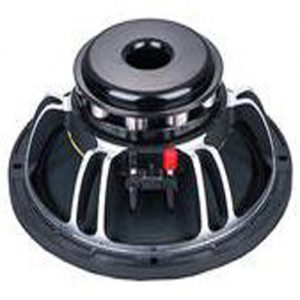Woofer AA-10ND66