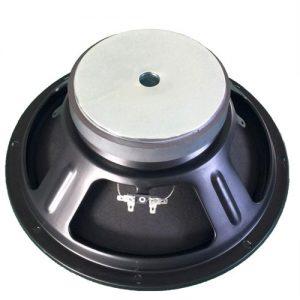 Woofer AA-12-250