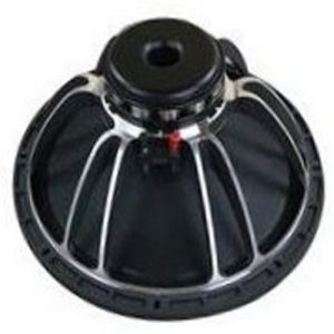 Woofer AA-15ND76