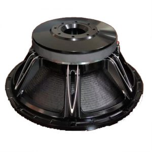 Woofer AA-18DCA500