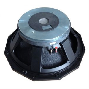 Woofer AA-18PD50