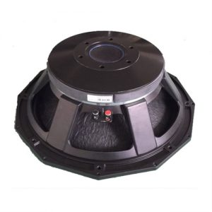 Woofer AA-18PD60