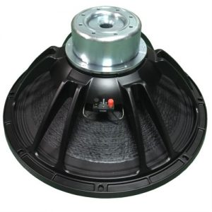 Woofer AA-21NDL451