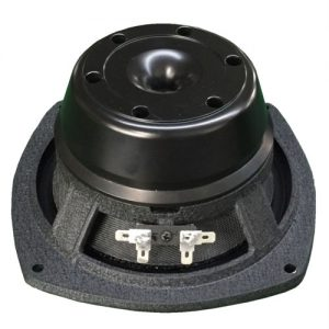 Woofer AA-6ND300