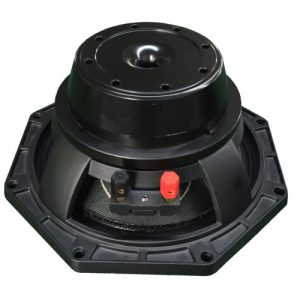 Woofer AA-8ND350
