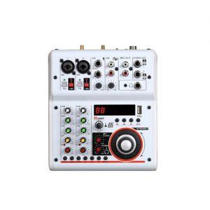 Mixer-AG06