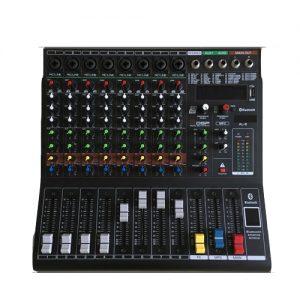 Mixer-AL8