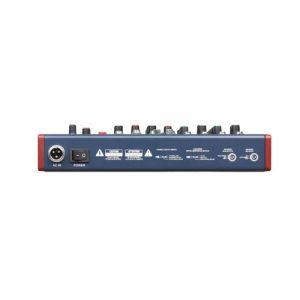 Mixer-AX8