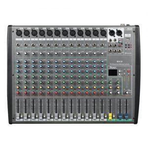 Mixer-BX12