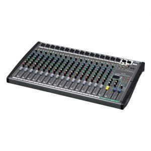 Mixer-BX16