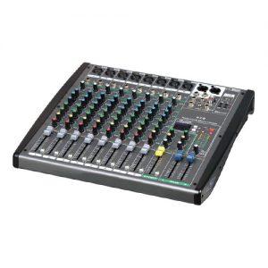 Mixer-BX8