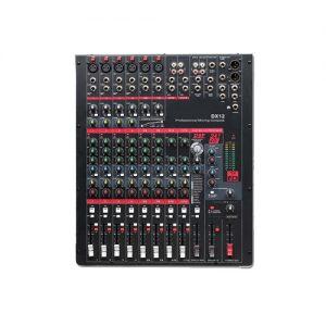 Mixer-DX12