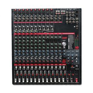 Mixer-DX16