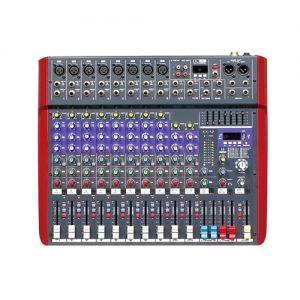 Mixer-KX12