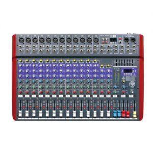 Mixer-KX16