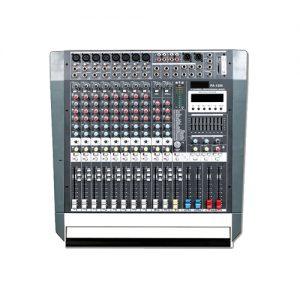 Mixer-PA1206