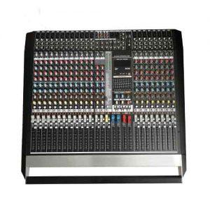 Mixer-PA2406