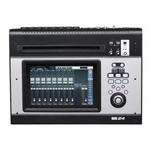 Mixer-TM24